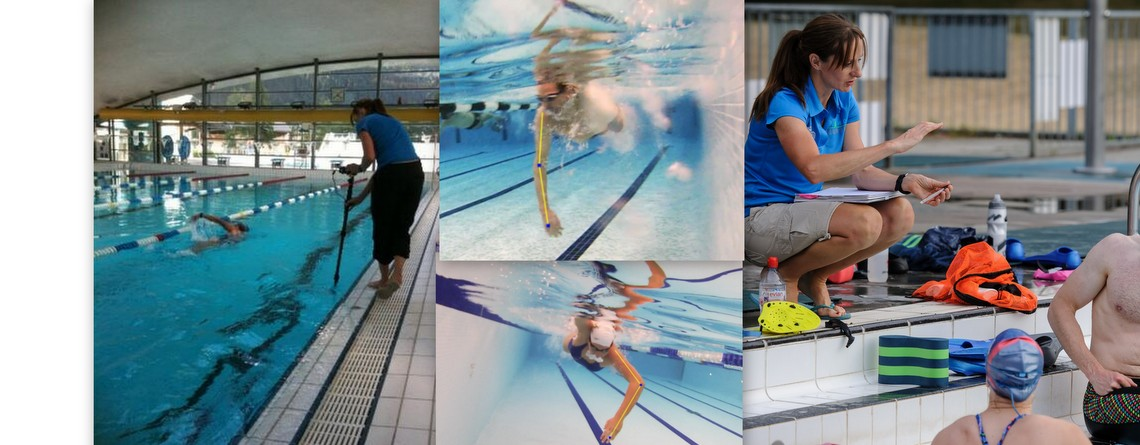 Swim Workshops